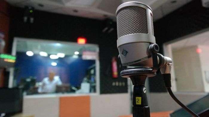 Espacio Público denunció el cierre de 46 emisoras en ocho meses