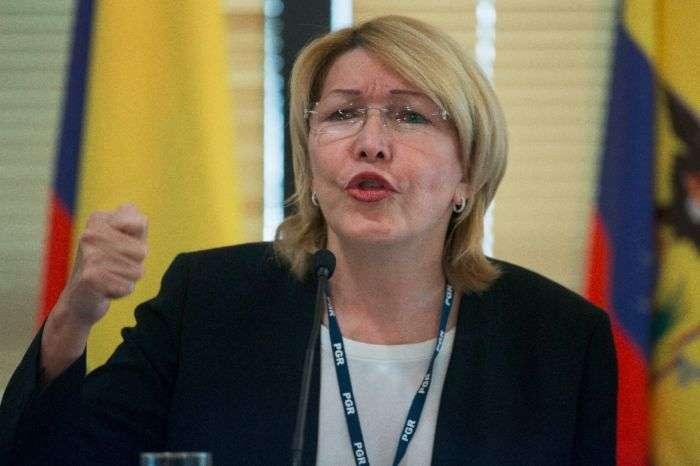 Ortega Díaz dice que el Gobierno pretende eliminar la AN