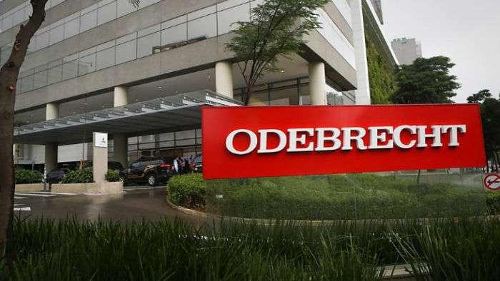 VENEZUELA: Capriles asegura no tener ninguna relación con Odebrecht