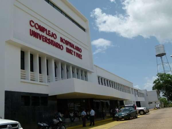 Enfrentamiento entre bandas en Ciudad Bolívar dejó 8 muertos y 21 heridos