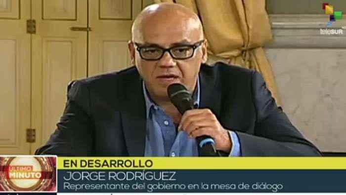 Venezuela tiene la mejor y más amplia democracia de la historia republicana