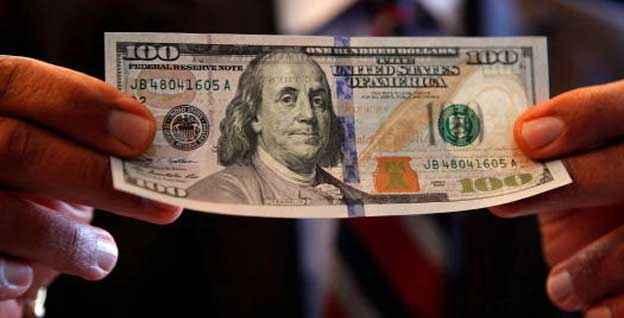 Dólar paralelo supera los Bs. 73 mil, un incremento de 40% en apenas cinco días