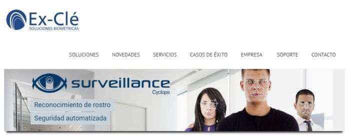Conozca la trayectoria de Ex-Clé, la empresa argentina que sustituirá a Smartmatic