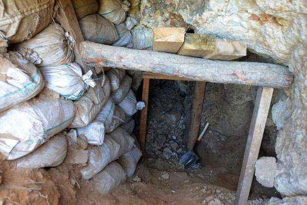 MP designó fiscal para investigar muerte de 11 personas en Tumeremo
