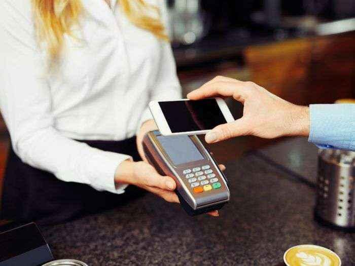 Seis claves para entender el Sistema de Pago Móvil Interbancario anunciado por Sudeban