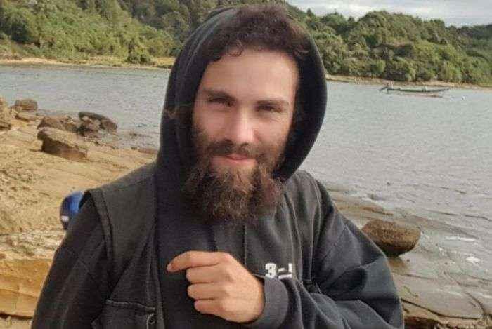 Familiares de Santiago Maldonado confirman que su cadáver fue hallado en río argentino