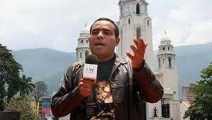 Muere Adrián Guacarán, venezolano que le cantó a Juan Pablo II en 1986