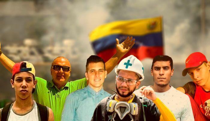 Presidente Maduro envió mensaje navideño a venezolanos