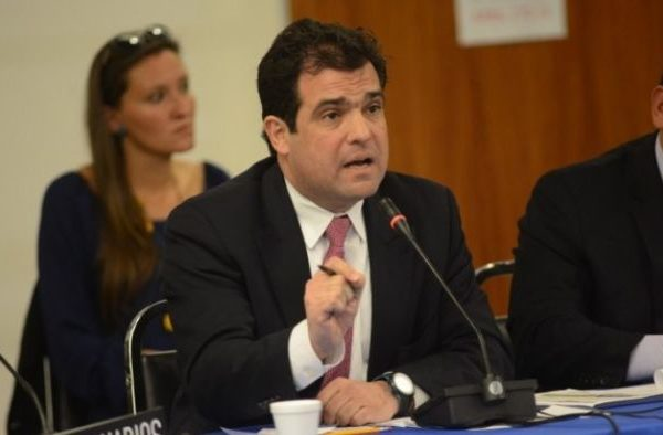 "Foro Penal: ""Listas fantasmas"" de presos políticos buscan presentar ""falsas liberaciones"""