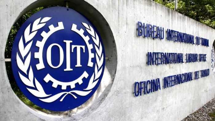 Organización Internacional del Trabajo canceló su misión a Venezuela