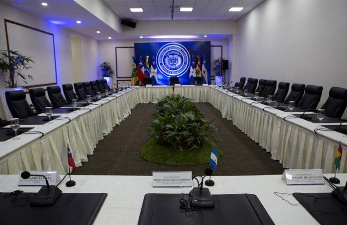 Acuerdo necesario para convivir ¿Nueva ronda de negociaciones?