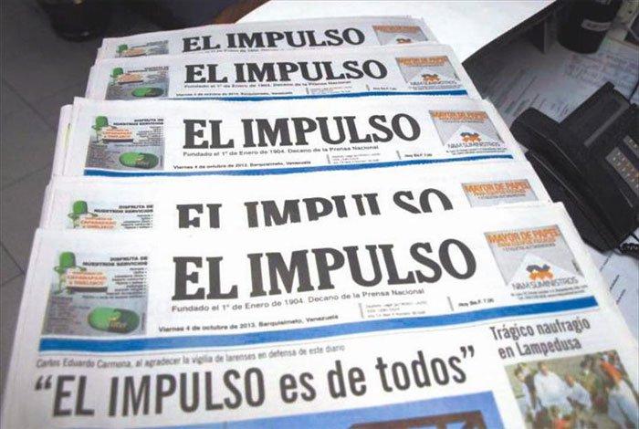 Los medios buscarán defender el valor del periodismo profesional digital