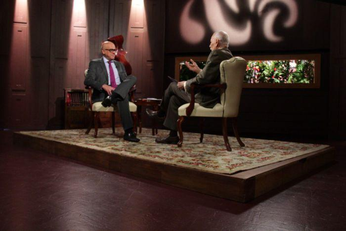 Oposición propuso el 22 de abril para convocar las presidenciales — Jorge Rodríguez