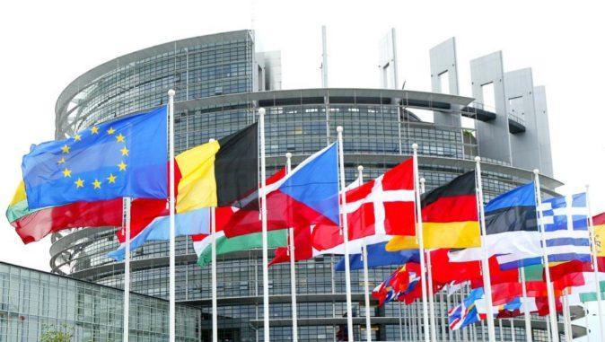 Unión Europea actuará si no hay garantías en comicios venezolanos
