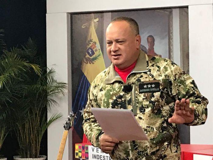 Hugo Chávez no es tristeza ni olvido — Maduro