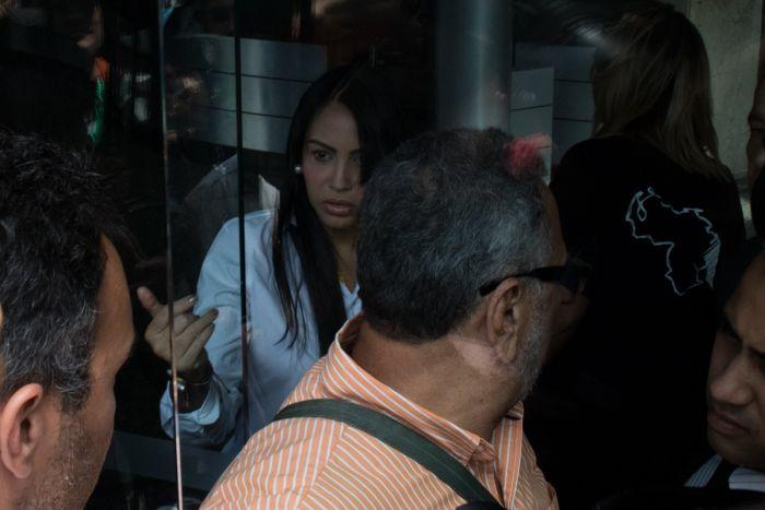 Consideran contradictorio que oposición venezolana no quiera observadores electorales de ONU