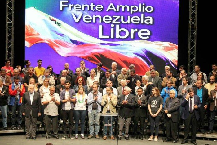 Maduro dice Cumbre de las Américas es un