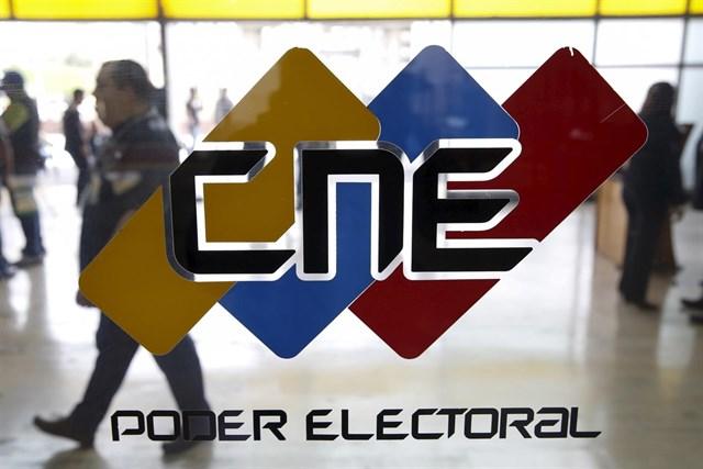 Solicitudes para excepción del servicio electoral serán hasta el 7 de mayo