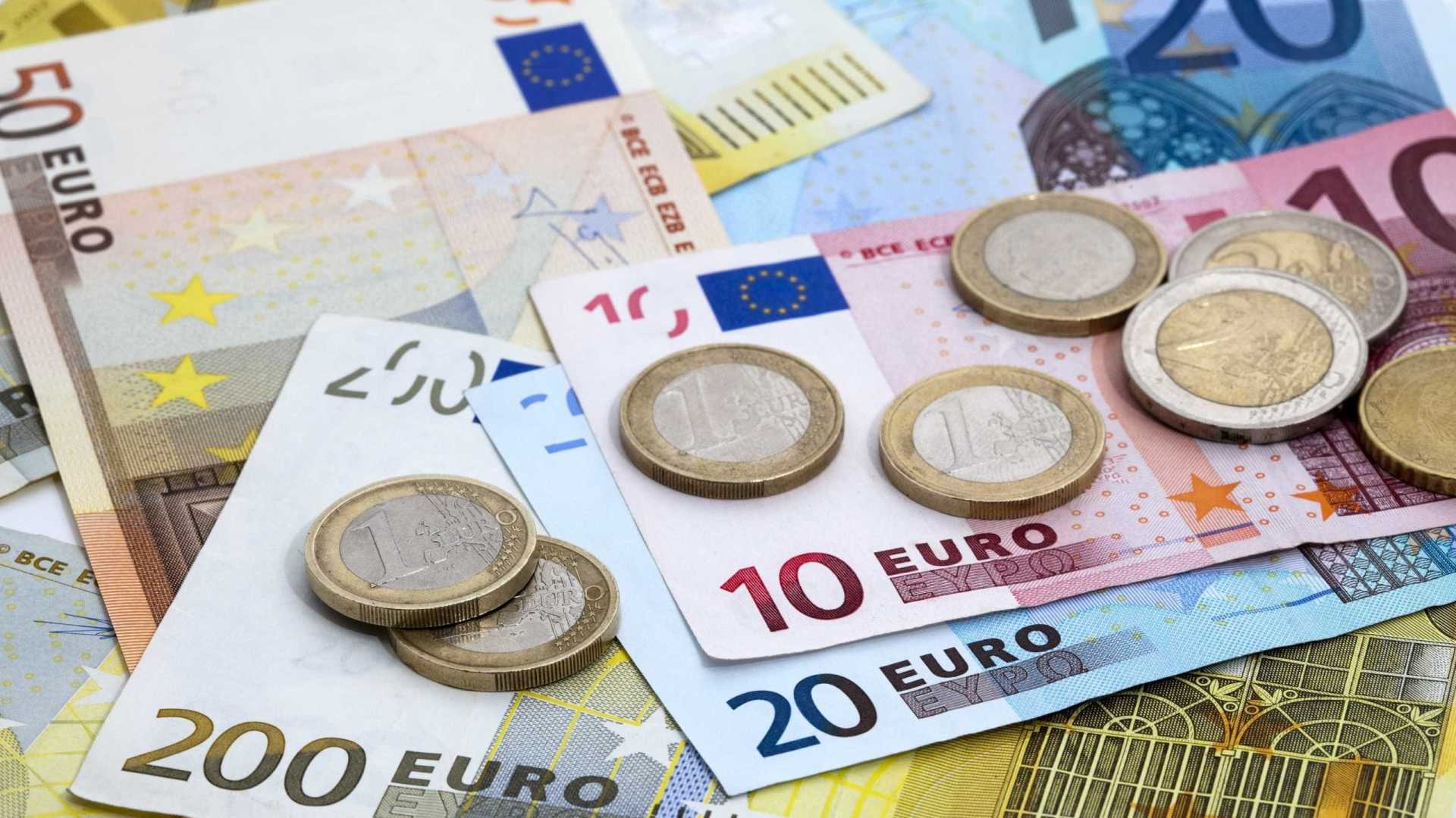 Los Precios En Venezuela De Monedas Como El Dólar Estadounidense Y Euro Subieron Este Viernes 27 Abril Sistema Oficial Subastas Divisas