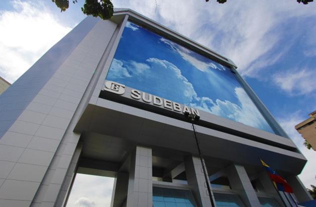 Sudeban: Bancos atenderán por número de cédula a partir de este #1Jun