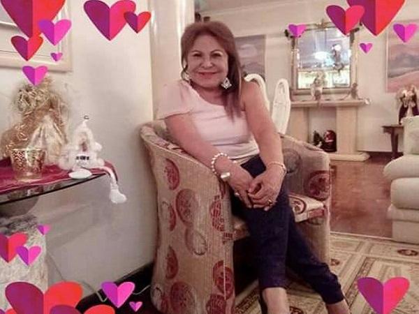 Hallan muerta a mujer que vivía sola en apartamento en Los Palos Grandes