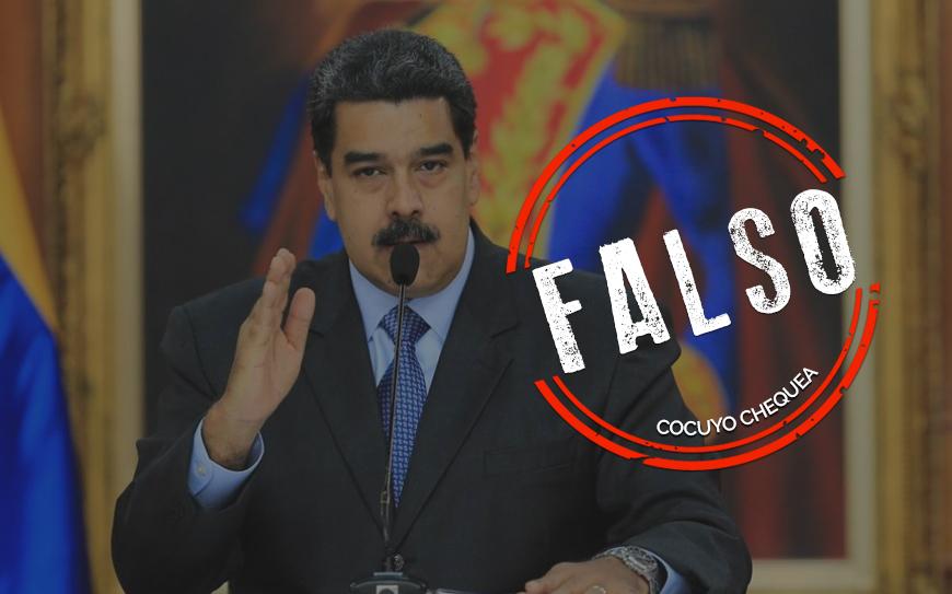 ¿Viven seis millones de colombianos en Venezuela?