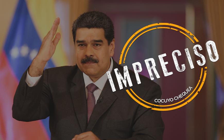 ¿Venezuela pierde 18 mil millones de dólares en contrabando de gasolina?