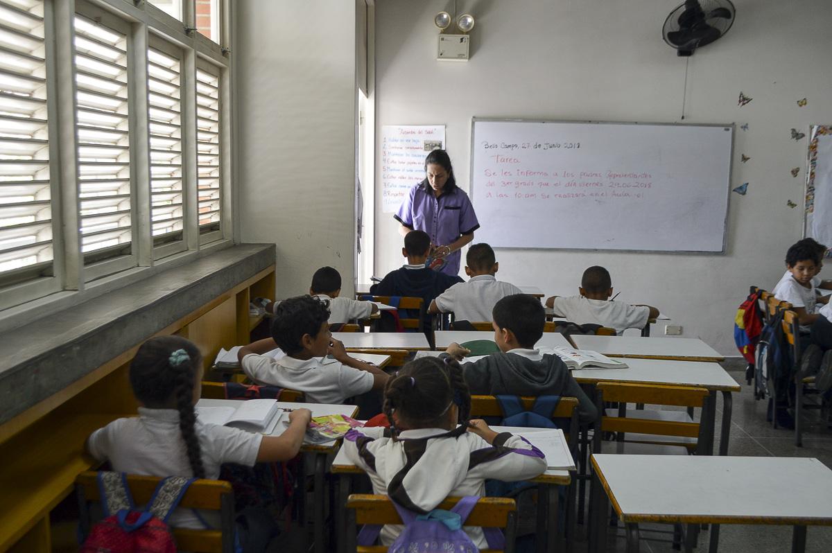 Colegios-privados-Maestros-infraestructura