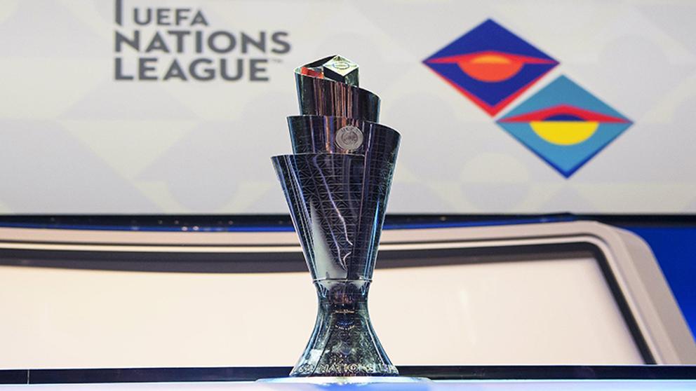 uefa nations league septiembre