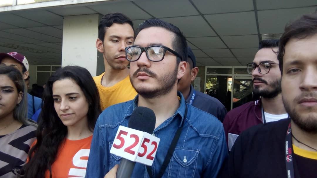 Marlon Díaz-triunfo-elecciones-uc
