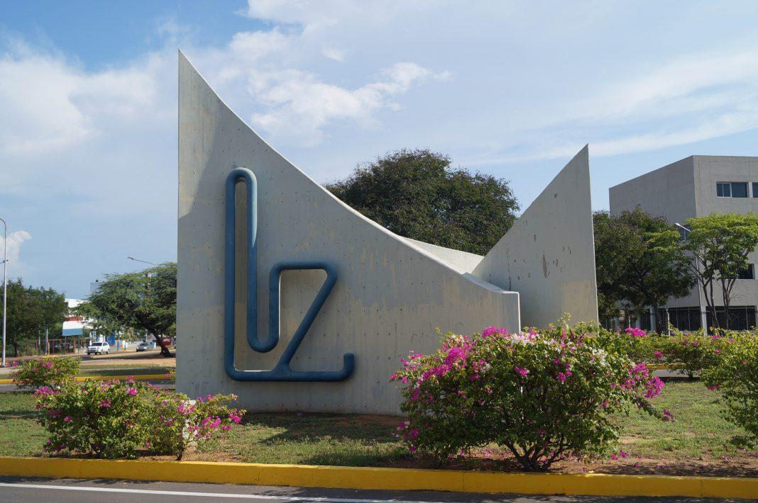 2019 Universidad del Zulia-LUZ-Presupuesto