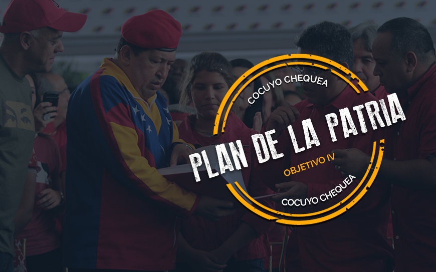 """Maduro """"salió raspado"""" frente a los organismos de cooperación"""