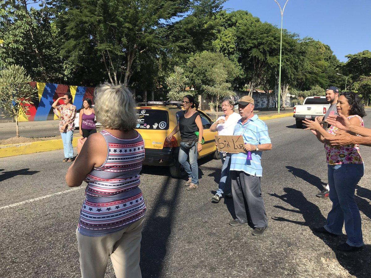 Fallas Protesta-Luz-Carabobo-2 enero