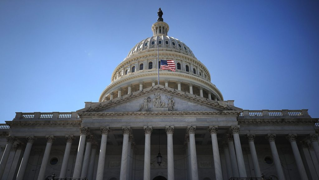 TPS-Venezolanos-EEUU-Congreso