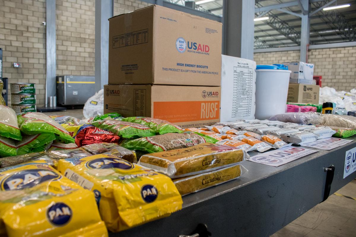 insumos medicinas-Tienditas-Donaciones-Ayuda humanitaria. Comida (6)