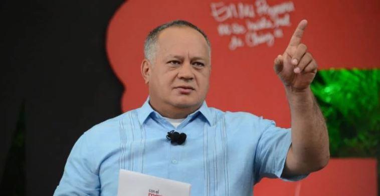 Cabas-Winston-Diosdado-Cabello-megaapagon