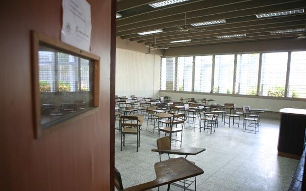 protección-medidas-Tribunal-Niños-Adolescentes-Cecodap