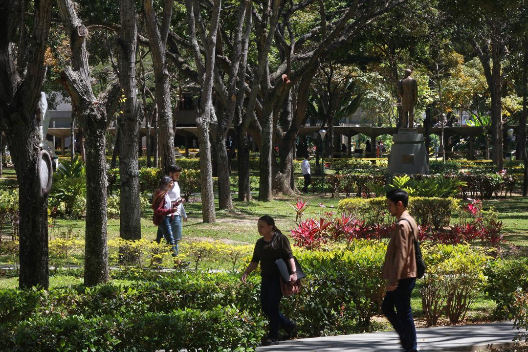 Ucab-universidades sustentables (2)