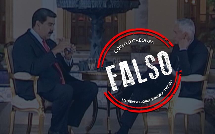 ¿Existió observación internacional en las elecciones de 2013 y 2018? #CocuyoChequea