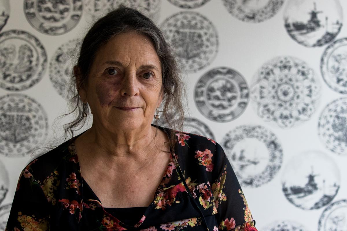 Lira-Elizabeth-psicóloga-chilena-reparación social