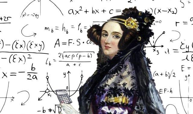 Ciencia y poesía
