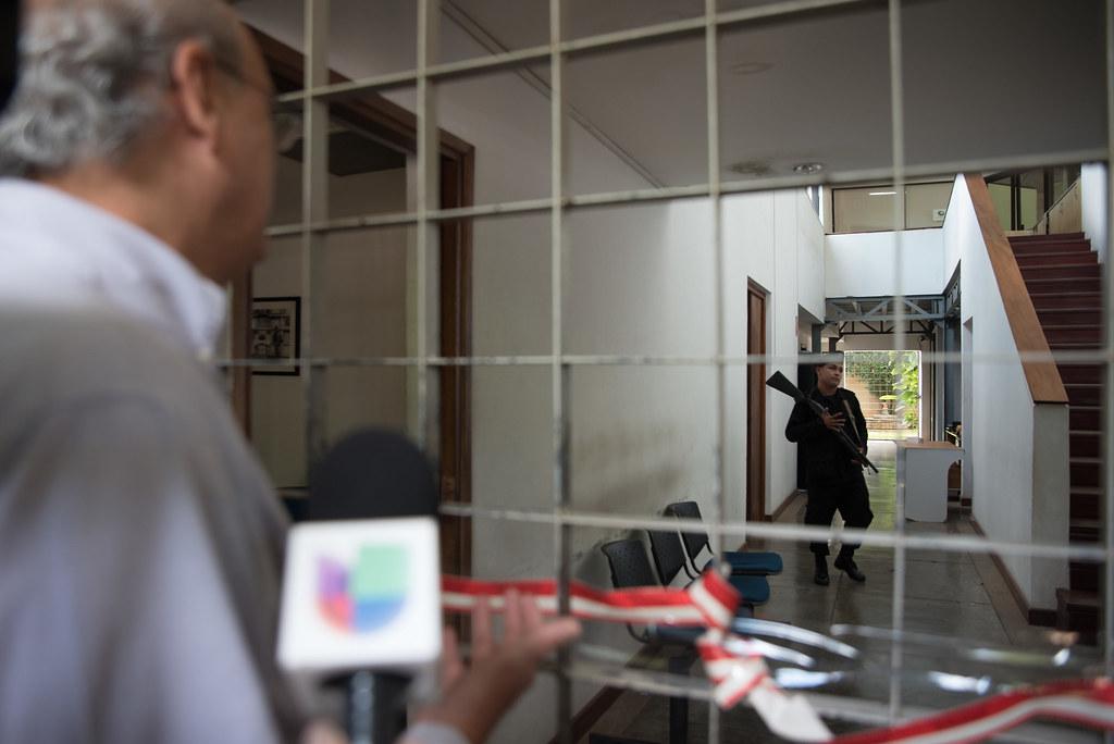 Confidencial de Nicaragua