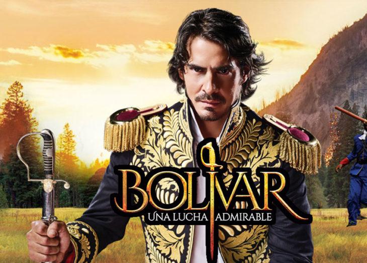 El Bolívar de Netflix: ¿Verdad o Entretenimiento?