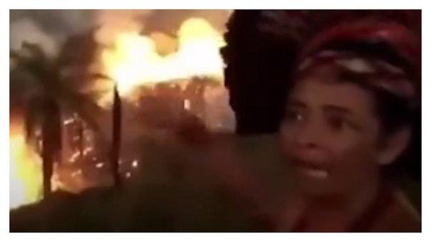 https://actualidad.rt.com/actualidad/324737-imagenes-satelitales-nasa-incendios-amazonia-brasil