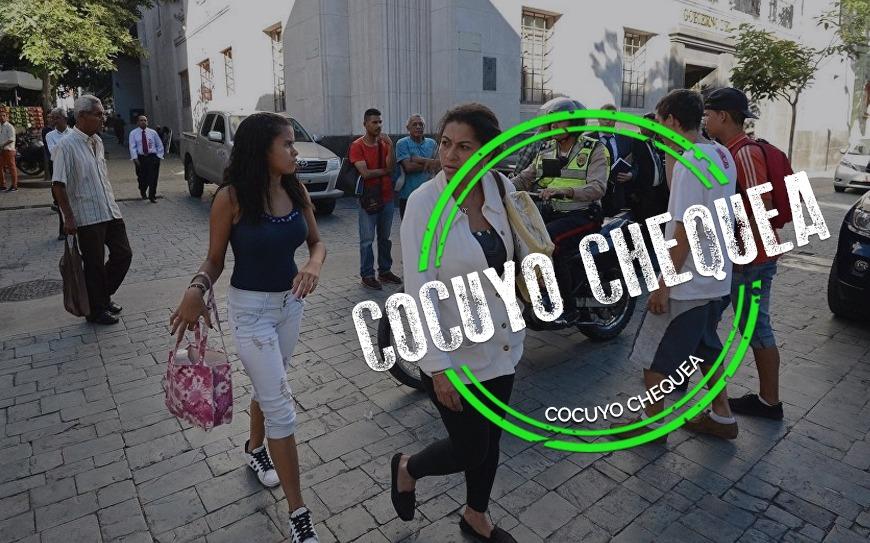 Caracas y Anzoátegui las entidades con más muertes por COVID-19 en septiembre