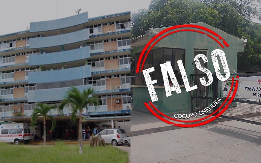 No se han reportado casos de coronavirus en Monagas ni en La Guajira colombiana #Datoscoronavirus