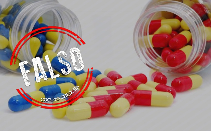 ¿Pueden los fármacos antimaláricos curar el COVID-19?