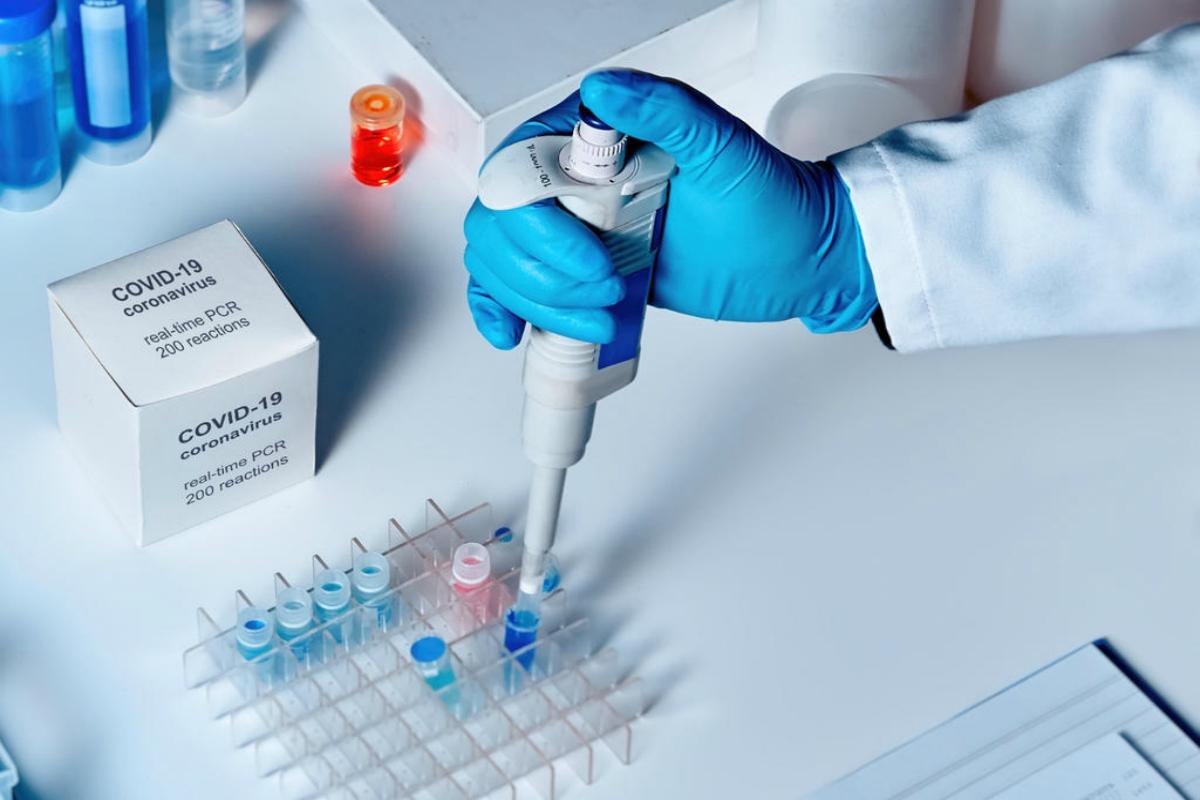 Alemania escéptica respecto a vacuna rusa y la falta de transparencia