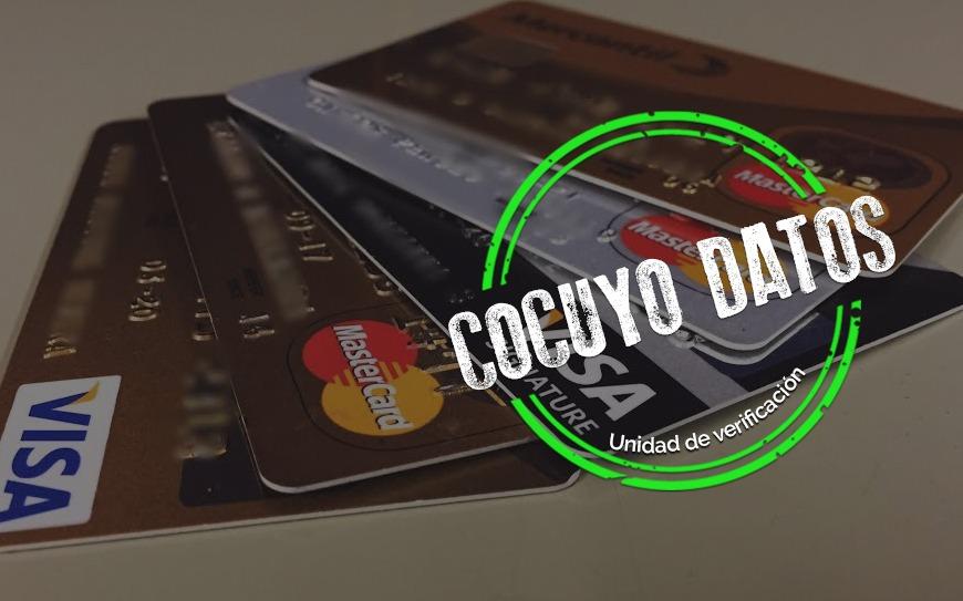 Con COVID-19 bancos sólo prestan para producir comida