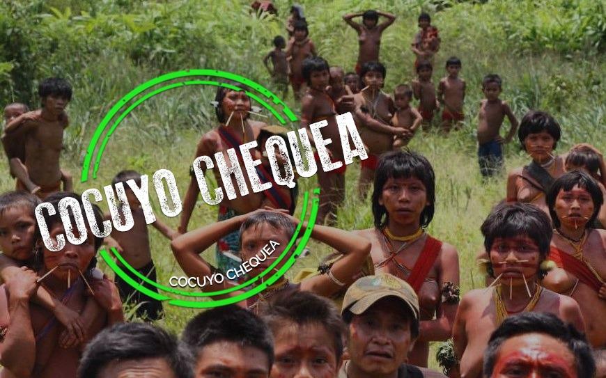 700 indígenas entre los 9.900 muertos por COVID-19 en la Panamazonía
